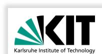 KIT-Logo - Link to KIT Homepage
